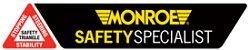 monroe safety specialist 2011